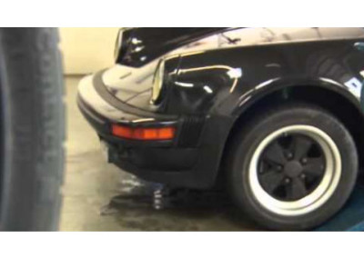 motorTVee | Porsche Classic-Car-Tires – New Tires for old Porsche