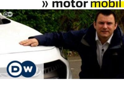 Neustart: Hyundai i30 Coupé | Motor mobil