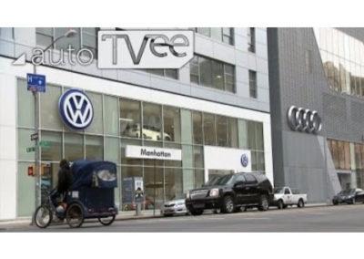 Autokauf weltweit – Nach Wunsch oder zum Mitnehmen? | AutoTVee