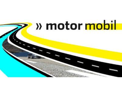 Motor mobil vom 07.03.2017
